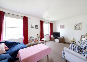 Thumbnail 2 bed property to rent in Liverpool Road, London