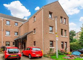 1 bed flat for sale in Rose Park, Trinity, Edinburgh EH5