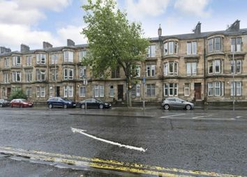 Thumbnail 2 bed flat for sale in Paisley Road West, Glasgow, Lanarkshire