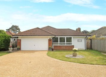 3 bed bungalow for sale in The Roystons, East Preston, Littlehampton, West Sussex BN16