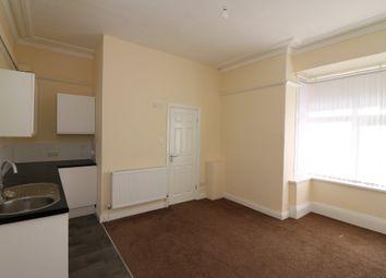 Thumbnail Studio to rent in Windsor Road, Flatlet 2, Townmoor