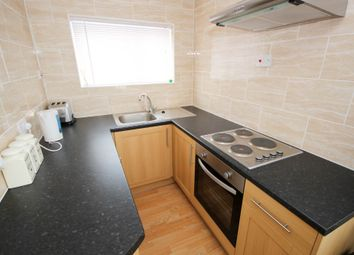 2 bed property for sale in Florida Chalet Park, Beach Road, Hemsby NR29
