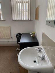 Thumbnail Room to rent in Room, Wolverhampton