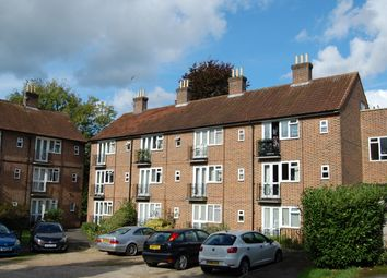 Thumbnail 1 bedroom flat for sale in Westall Close, Hertford