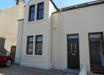 Thumbnail 3 bedroom semi-detached house to rent in Toll Road, Anstruther, Fife