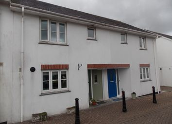 Thumbnail 2 bed property to rent in Gweal Pawl, Blowinghouse, Redruth