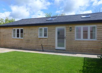 Thumbnail 3 bed detached house to rent in Perry Lane, Bledlow