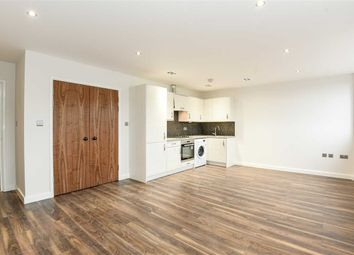 Thumbnail 1 bed flat to rent in Kotecha Heights, Progress Road, High Wycombe