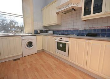 Thumbnail 3 bedroom flat to rent in Melville Terrace, Edinburgh EH9,