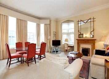 Thumbnail 2 bed flat to rent in Aldford Street, Mayfair, London