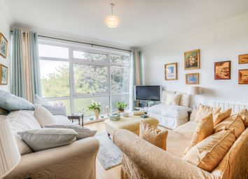 Thumbnail 2 bed flat for sale in St. Johns Court, Stratford-Upon-Avon