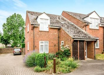 Thumbnail 1 bed flat for sale in Chestnut Mead, Oxford Road, Redhill, Surrey