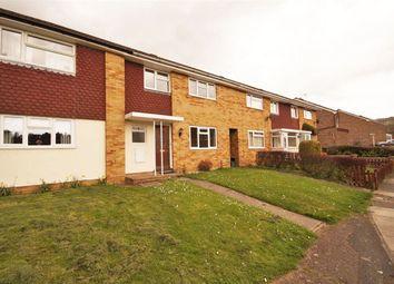 Thumbnail 3 bed property to rent in Salamanca Road, Cheltenham