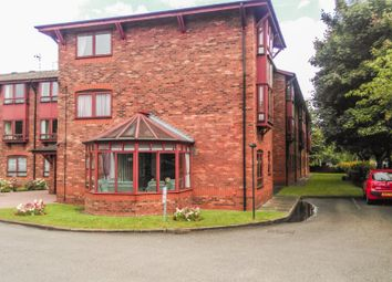 2 bed flat for sale in Lammas Road, Coventry CV6