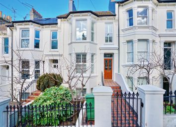 4 bed property for sale in Kings Parade, Ditchling Road, Brighton BN1