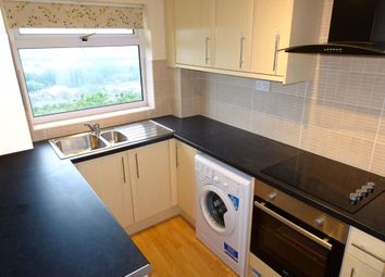 Thumbnail 2 bedroom flat to rent in Mountenoy Road, Rotherham