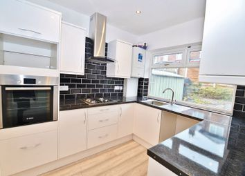 3 bed semi-detached house for sale in Russell Road, Salford M6