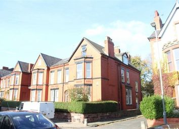 Thumbnail 9 bed property to rent in Arundel Avenue, Liverpool