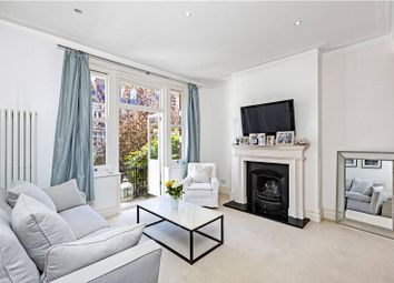 Thumbnail 3 bedroom flat to rent in Riverview Gardens, Barnes, London
