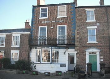 Thumbnail Office for sale in Windsor House, 26 College Square, Stokesley