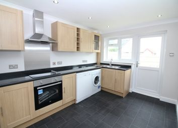 Thumbnail 3 bedroom detached house to rent in Melrose Road, Biggin Hill