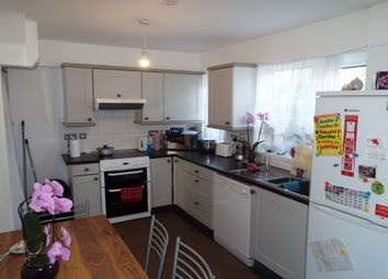 Thumbnail 3 bed property to rent in Hilcot Drive, Aspley