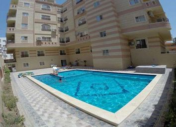 Thumbnail 1 bed apartment for sale in 185 El Kawser Area, Front Of Hurghada Airport, Hurghada, Red Sea, Hurghada, Red Sea Governorate 84511, Egypt