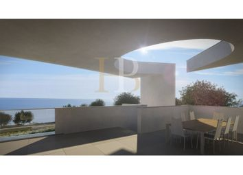Thumbnail 4 bed villa for sale in Luz, Luz, Lagos