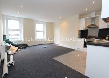 Thumbnail 2 bedroom flat to rent in Forest Hall Road, Forest Hall, Newcastle Upon Tyne