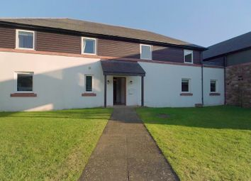 Thumbnail 4 bed semi-detached house for sale in Clachan View, Bridge Of Earn, Perthshire