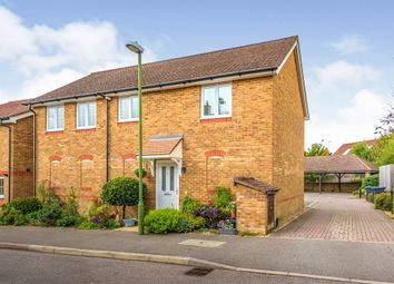 Birch Way, Hassocks BN6. 2 bed property for sale