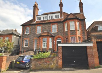 2 bed flat for sale in Semaphore Road, Guildford GU1
