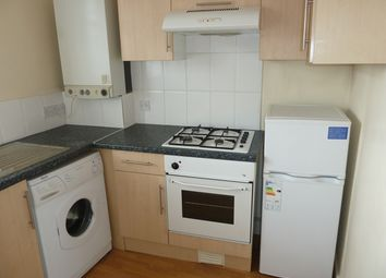 Thumbnail 1 bedroom flat to rent in Pickard Street, Sunderland