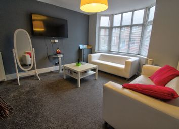 Thumbnail 4 bed terraced house for sale in Loyd Road, Abington, Northampton