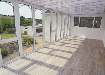 Thumbnail 4 bedroom detached bungalow for sale in Romney Avenue, Dalton-In-Furness