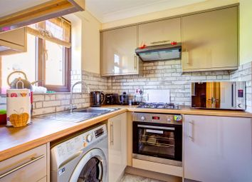 Thumbnail 1 bedroom flat for sale in Station Gardens, Ramsey, Huntingdon