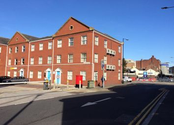 Thumbnail Office to let in Trafford Court, Doncaster, 1Pn