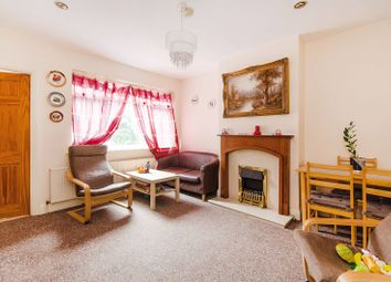 Thumbnail 2 bedroom flat for sale in Priory Close, Sudbury