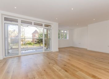 Thumbnail 2 bed flat to rent in White Orchards, Uxbridge Road, Stanmore