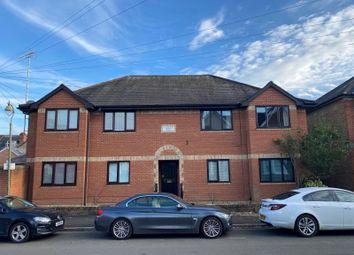 Thumbnail 1 bed flat to rent in Hamilton Mews, Holstein Avenue, Weybridge, Surrey