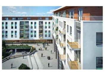 Thumbnail 2 bed flat for sale in 386 Streatham High Road, Streatham