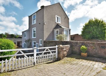 Thumbnail 4 bed detached house for sale in Ashley Grove, Egremont