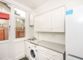 Thumbnail 3 bed property to rent in Fernbrook Crescent, Hither Green