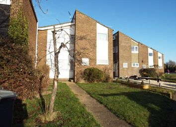 Thumbnail 4 bedroom detached house for sale in Canewdon, Rochford, Essex