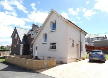 Thumbnail 3 bed semi-detached house for sale in Central Avenue, Egremont, Cumbria