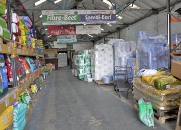 Thumbnail Retail premises for sale in Pets, Supplies & Services WF4, Horbury, West Yorkshire
