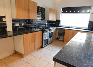 Thumbnail 3 bed property to rent in Ashlar Road, Waterloo, Liverpool