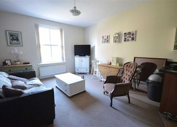 Thumbnail 2 bed flat to rent in 92 Heaton Moor Road, Heaton Moor, Stockport, Greater Manchester
