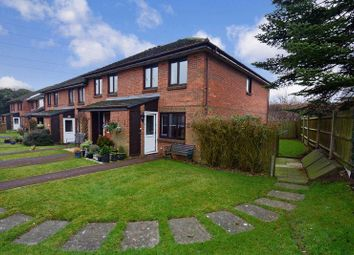 Thumbnail 1 bed property for sale in Ash Grove, Dunstable