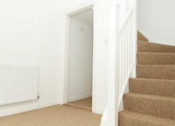 Thumbnail 7 bedroom terraced house to rent in Fawcett Road, Southsea